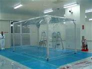 新型コロナ対策・室内間仕切システム