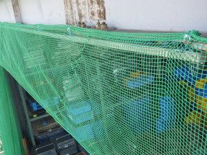 鳥インフルエンザ対策商品